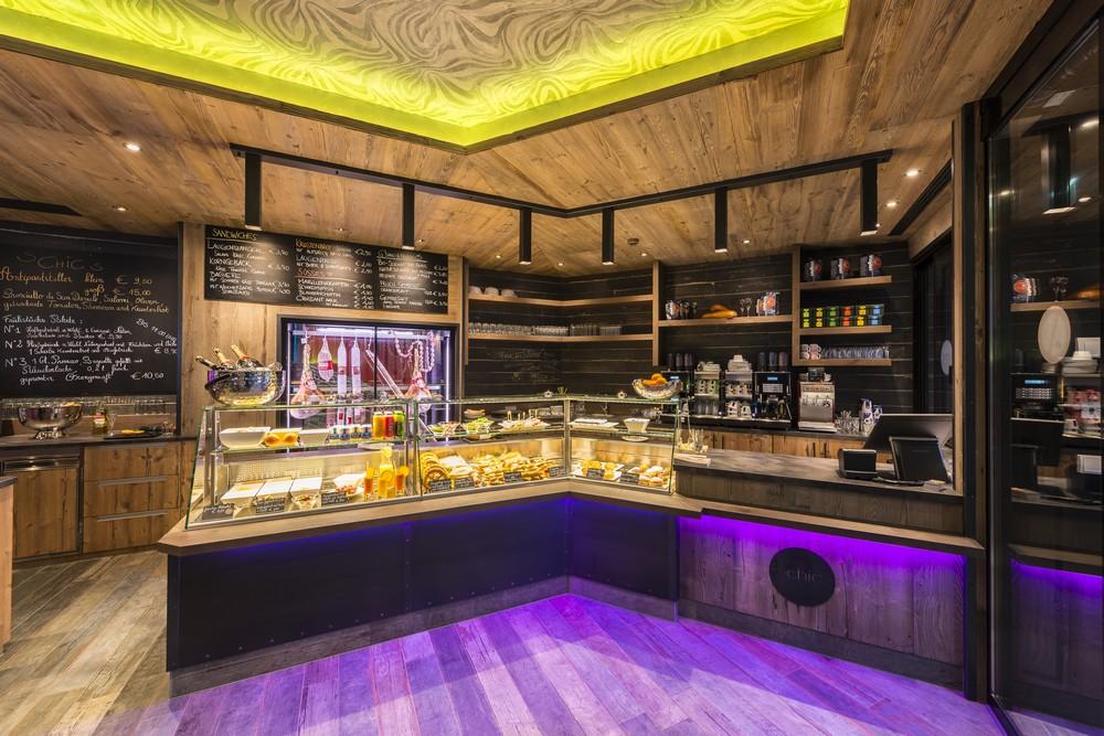 schic bar lifestyle bar schic lifestyle bar. Black Bedroom Furniture Sets. Home Design Ideas